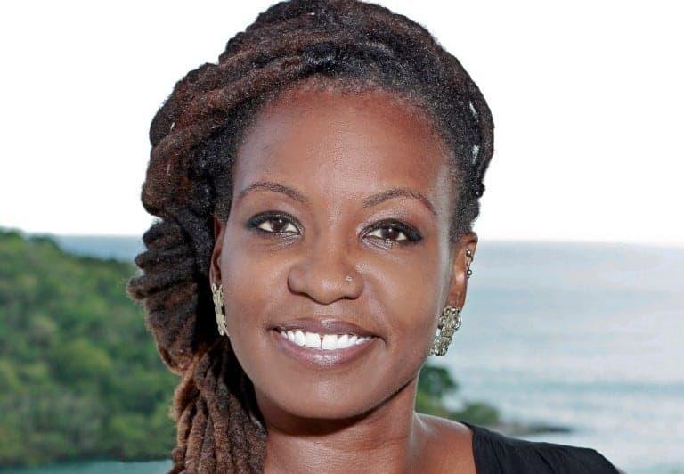 Angela D. Coleman, President
