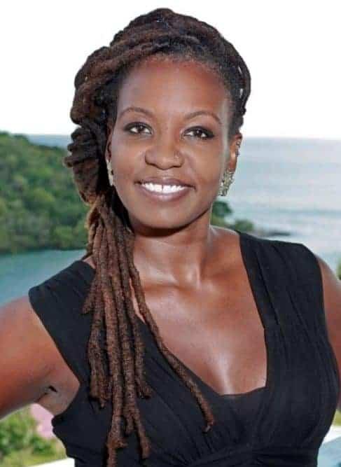 Angela D. Coleman