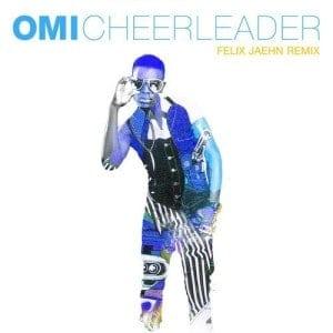 Cheerleader - OMI