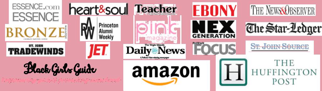 Sisterhood Agenda Media2015