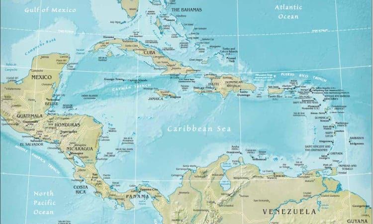 http://www.lib.utexas.edu/maps/americas/central_america_ref_2010.pdf