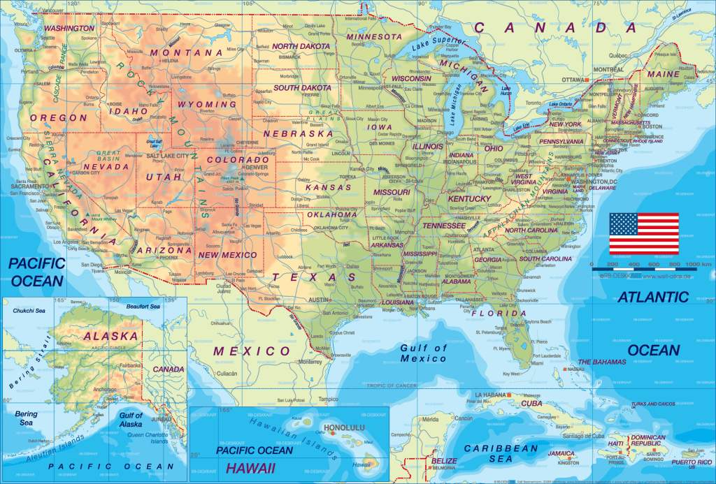 united_states_cities_map