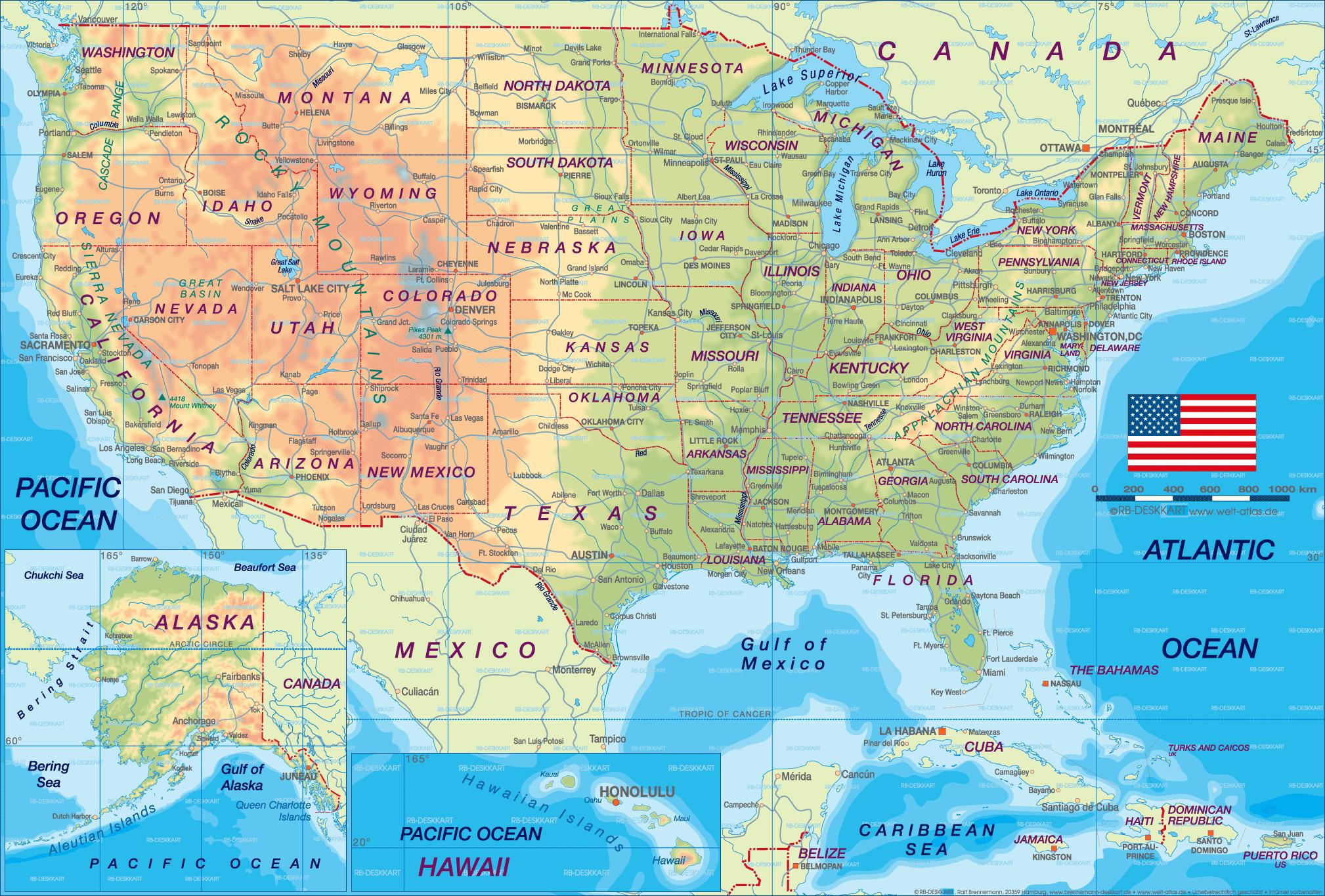 Sisterhood in the united states sisterhood agenda for United states of america cities