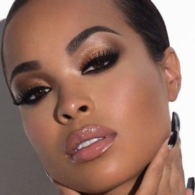 Fabulous Multi-Cultural Makeup:  Professional Tips for All Skin Tones