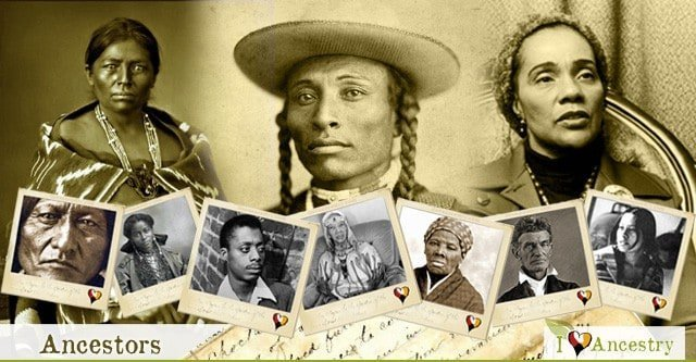 5 simple effective ways to honor our ancestors sisterhood agenda