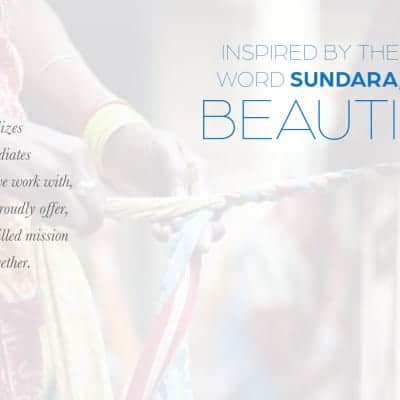 Healing Women & Social Entrepreneurship in India with Sudara