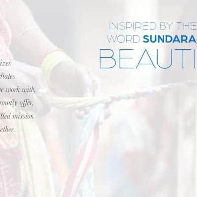 Healing Women & Social Entrepreneurship in India with Sudara