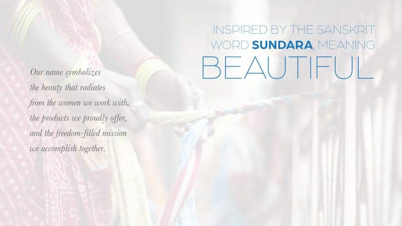 sudara-meaning
