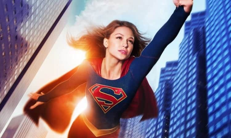 supergirl-tv-show-hd-wallpaper