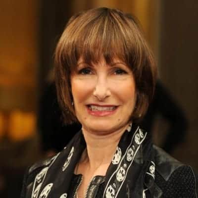 Gale Anne Hurd, Historical Recorder of Women's Extraordinary Strength, Continues to Highlight the Underrepresented in Film