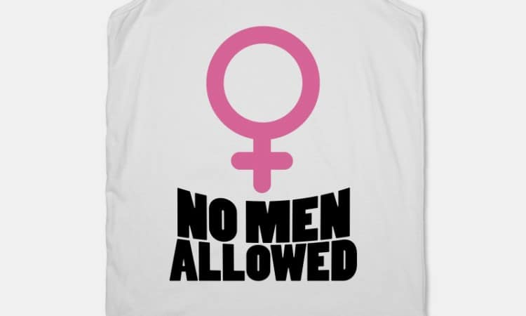 no-men-tank-top