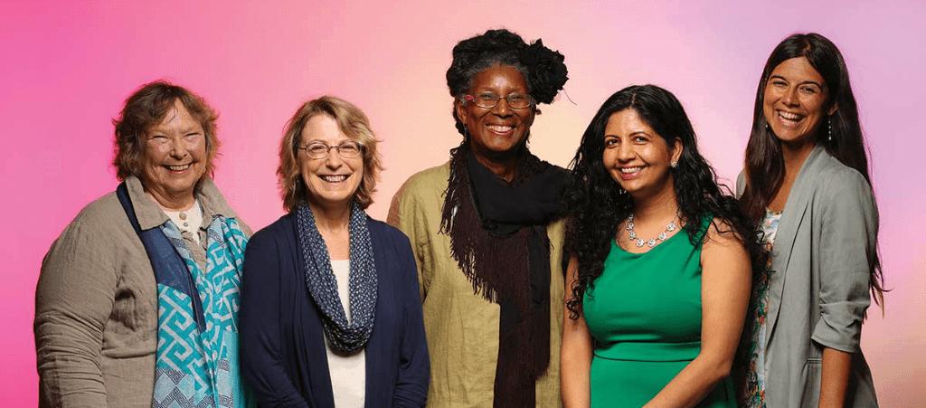Women's-Spirituality promo may 2015