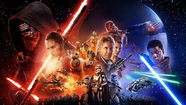 star wars tfa_poster_wide_header_adb92fa0