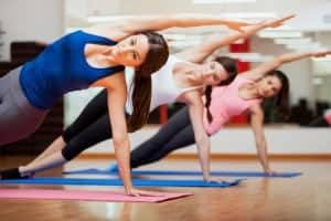 women-practicing-yoga (Medium)