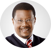 Judge Mathis circular