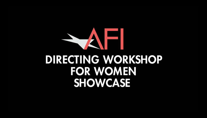 afi-conservatory-directing-workshop-for-women
