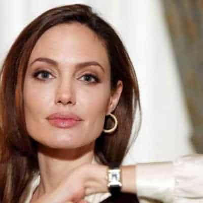 Genius Factor:  What Angelina Jolie, Oprah, Mother Teresa & Michelle Obama Have in Common