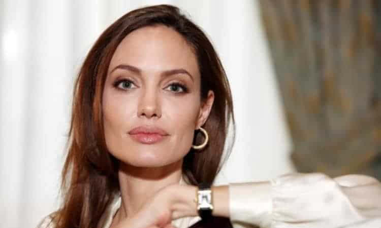 angelina-jolie wide