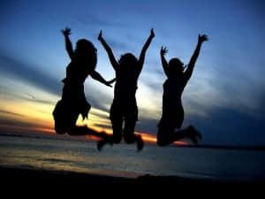 celebrating-womanhood1