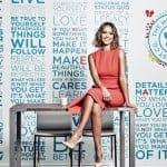 Female Leadership Leads to Increased Profitability