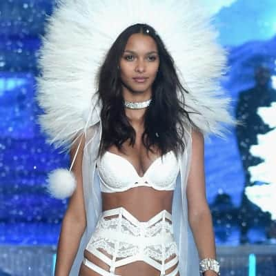 Victoria's Secret Gets More Diverse With Increase of Latina Models