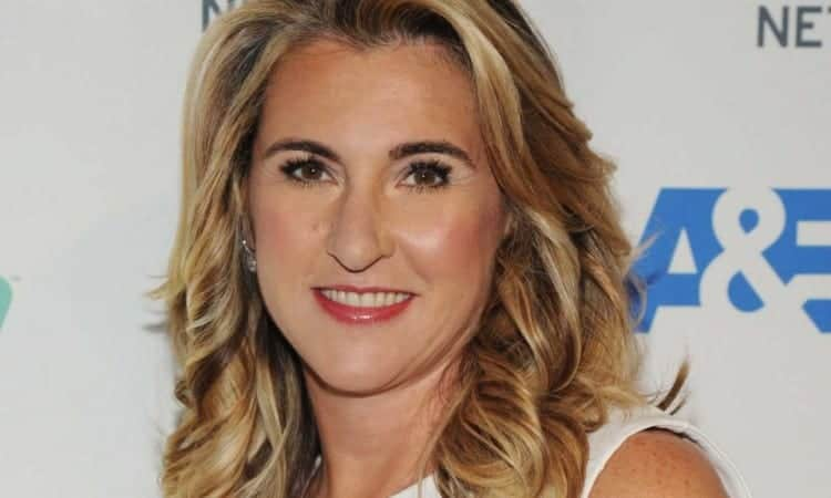 nancy-dubuc