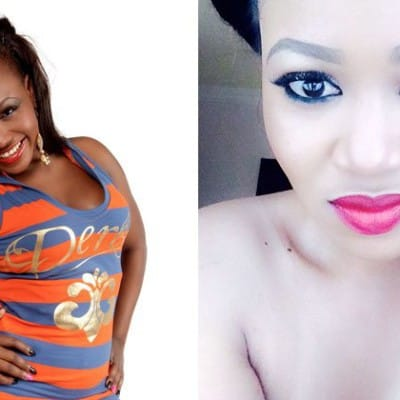 Thoughts About Skin Bleaching
