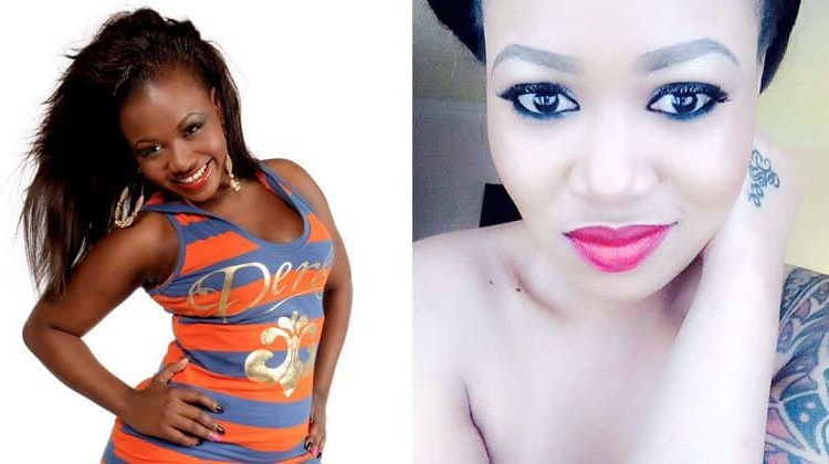 Before-and-after-photos-of-Kenya-socialite-Vera-Sidika-760-x-420