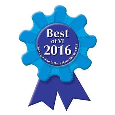 Best of VI 2016