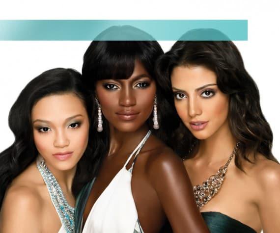 Kinee-Diouf-Iman-Cosmetics