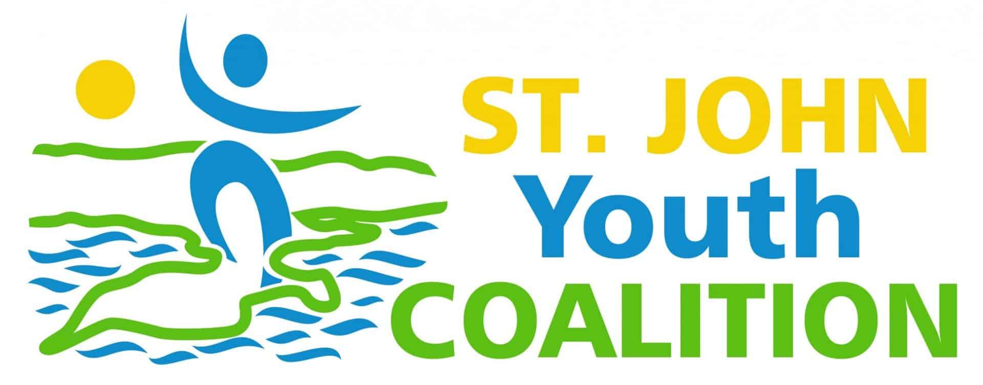 STJYC Logo jpeg