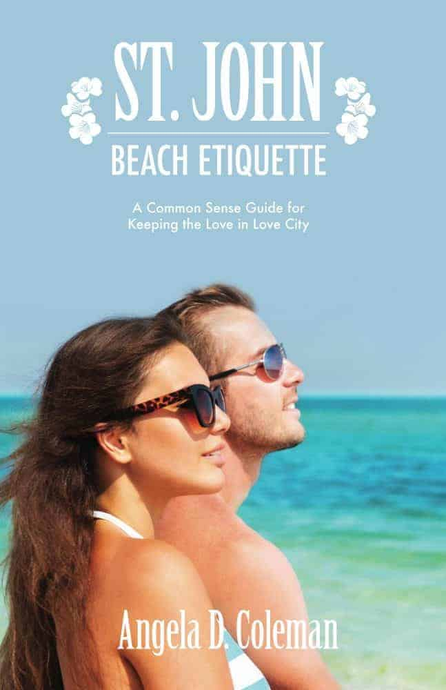 St._John_Beach_Etiqu_Cover