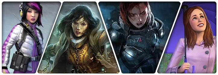 Women_In_Games_723x250