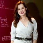 Global Partner Spotlight:  Geena Davis Institute on Gender in Media