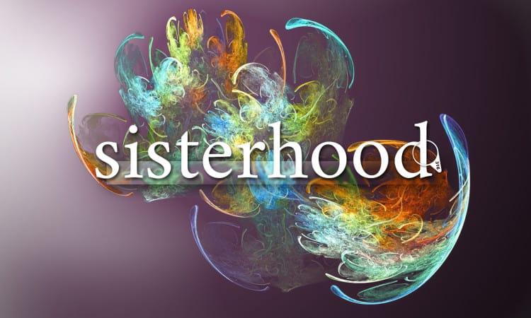 sisterhood calvary316