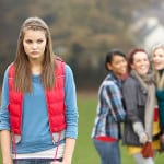 10 Ways to Avoid Negative Peer Pressure