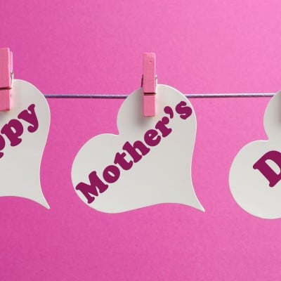 10 Ways to Celebrate the Significance of Motherhood