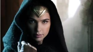 wonder-woman-manifesting greatnes affirmation sisterhood agenda