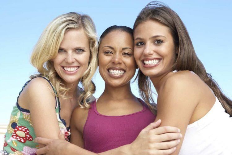 Sisterhood Circles Sisterhood Agenda