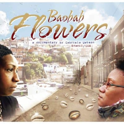 Baobab Flowers Tackles Education Inequality