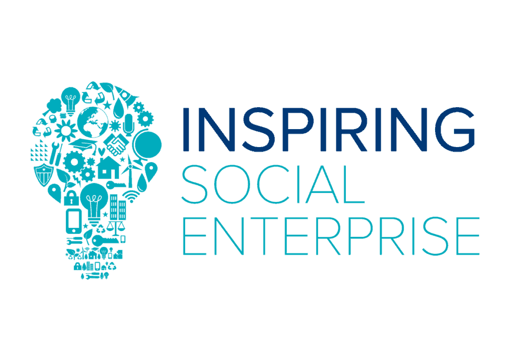 social enterprise Social enterprises in the us are small on average, by revenue and number of employees, an even mix of for-profits and non-profits and are scattered thr.