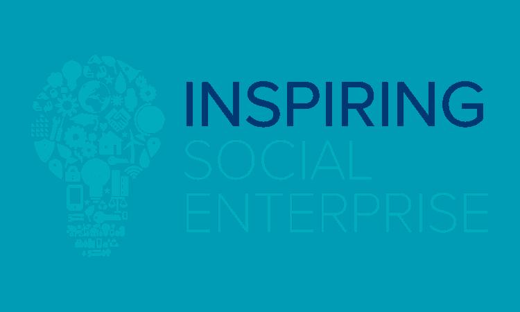 Inspiring Social Enterprise