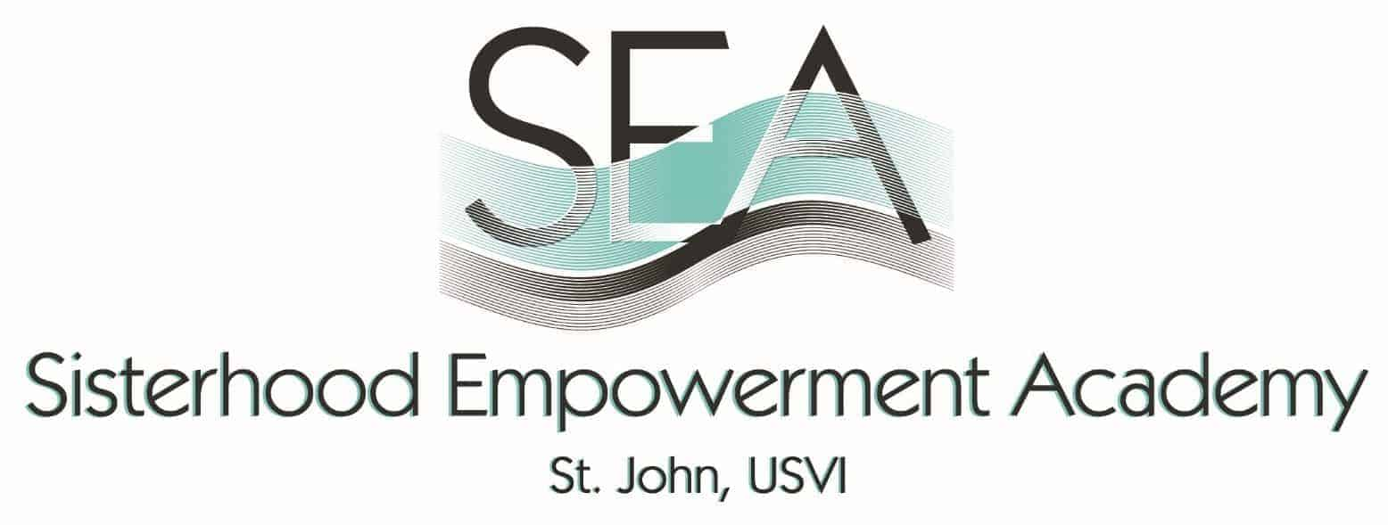 SEA Logo STJ
