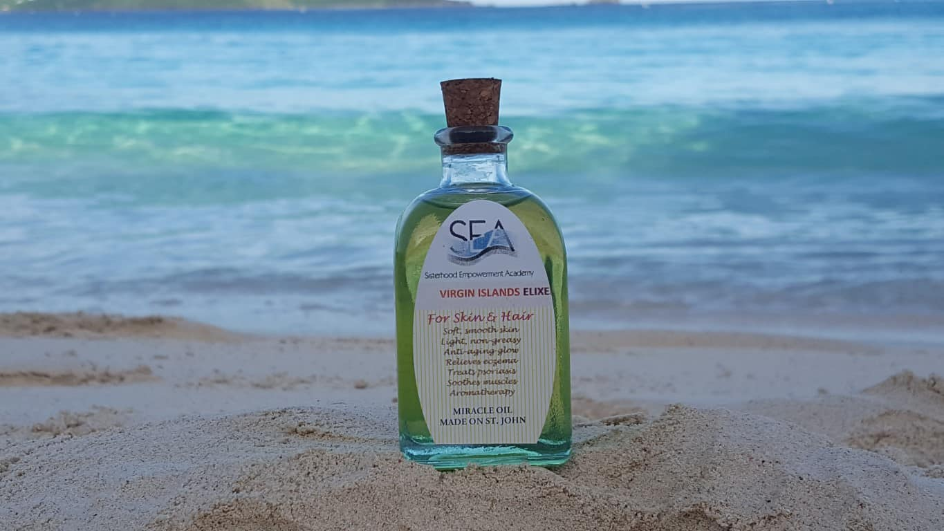 sea-virgin-islands-elixir