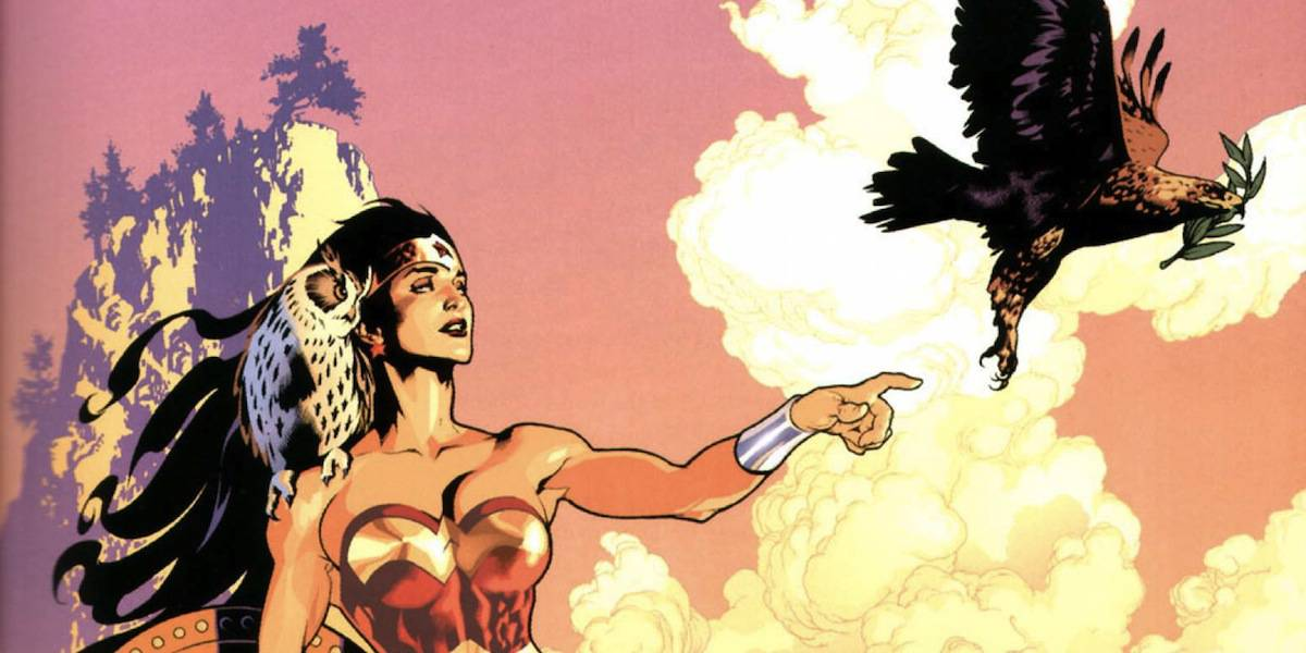 Wonder-Woman-VFX-Supervisor