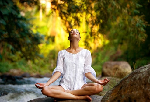 meditation_near_brook