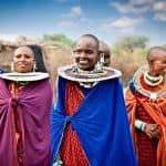 Why You Need a Sisterhood Tribe
