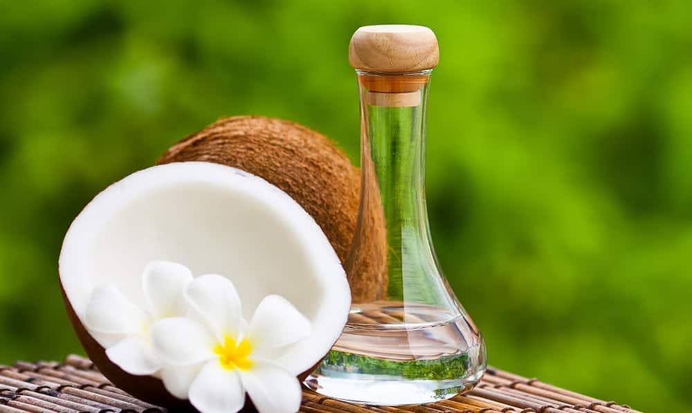 coconut-oil-virgin