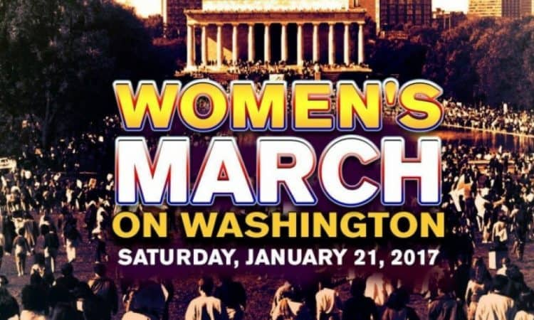 womens-march-on-washington3