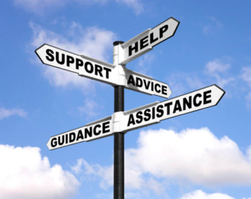 counseling_services-advice-support-guidance